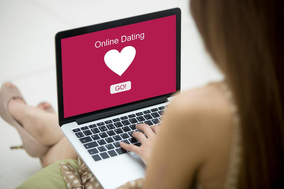 Lavamnd single treffen, Sex anzeigen velbert